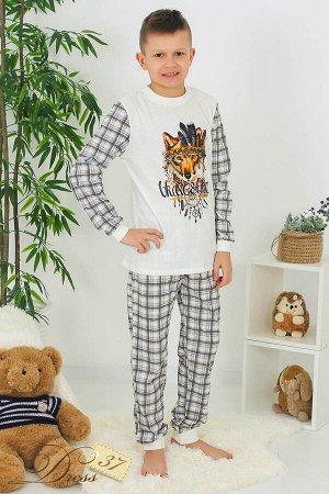 Пижама «Саша»