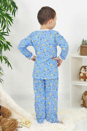 Пижама «Слип»