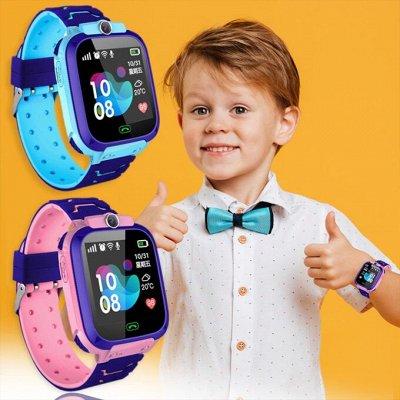 Трусики хб, круживные, большой выбор от 84 руб. — Детские часы с GPS  — Часы