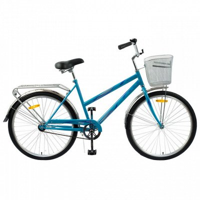 В ожидании Лета! ☀ Все для туризма и летнего отдыха! — Женские велосипеды — Спорт и отдых