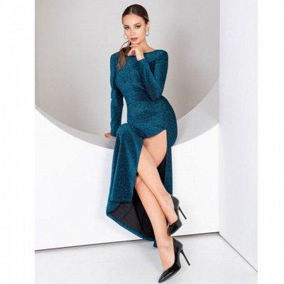 Veranova — Нарядные платья (размеры 40-62) — Вечерние платья