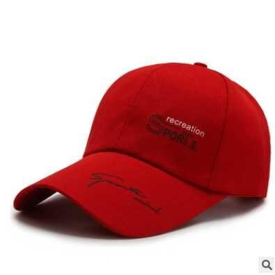 Fashion! Бейсболки, Панамы! На любой вкус! Низкие цены🧢 — Распродажа! Бейсболки и панамы — Кепки и бейсболки