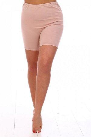 Панталоны женские М596*