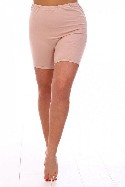 Трикотаж для семьи Graciola. Белье. Турецкий трикотаж — Женские трусы, панталоны