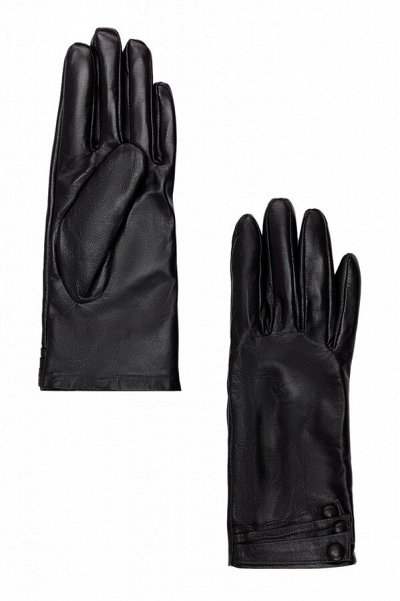 Тотальная распродажа официальный FINN FLARE 👗 — Перчатки и варежки Женские — Перчатки