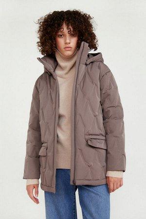 A20-11026 617 Куртка женская