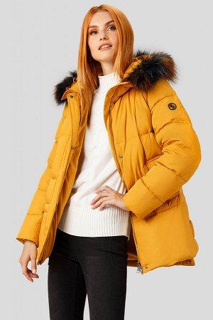 Куртка женская (8361)