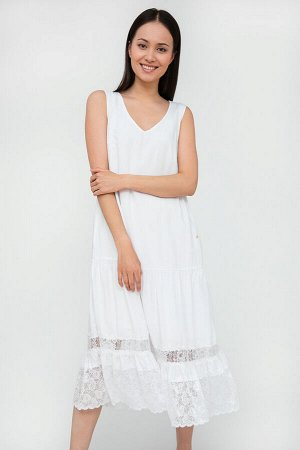 S20-140101 201 Платье женское