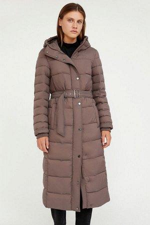 A20-11082 617 Пальто женское