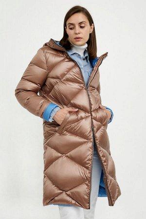 A20-12009 611 Пальто женское