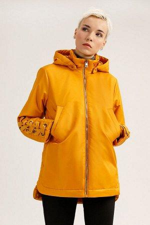 Куртка женская (25646)