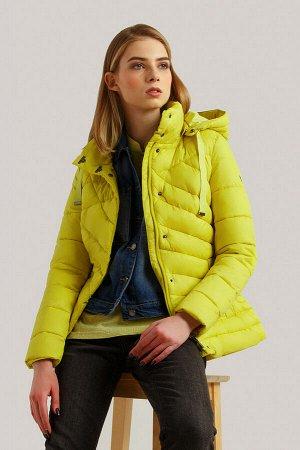 Куртка женская (25871)