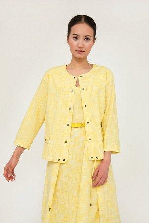 Куртка женская (33027)
