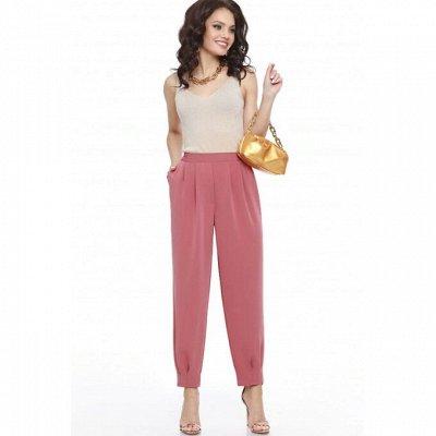 DS TrenD — стильная женская одежда - 12! Много новинок — Брюки — Классические брюки