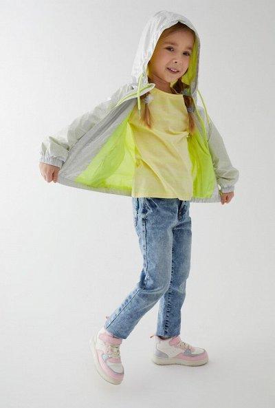 Супер микс! Классная одежды для мам и детей