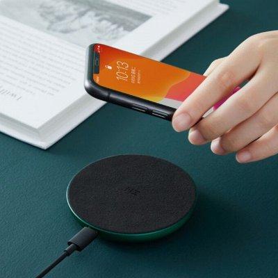 Аксессуары Фирмы Xiaomi — Зарядные устройства, кабеля, аксессуары, Power Bank