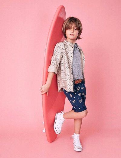 Джинсы, футболки, платья Koton. — Детишечкам — Для девочек