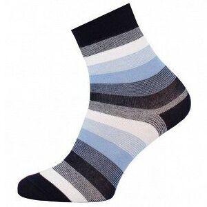 Много всего🔥И все в наличии! Одежда, косметика, товары д/дома — Брестские носки для всей семьи — Носки