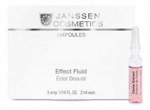 Caviar Extract / Экстракт икры (супервосстановление)