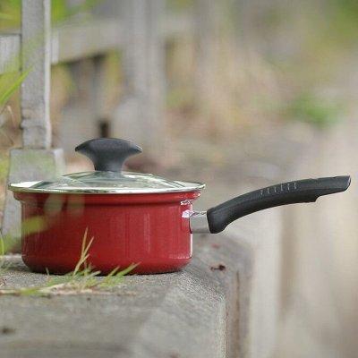 💥Успеваем!Вся посуда из Чехии!Традиция,качество.Аналогов нет — НОВИНКА! Кофейник-турка и ковш Eco-ceramic. — Кофейники