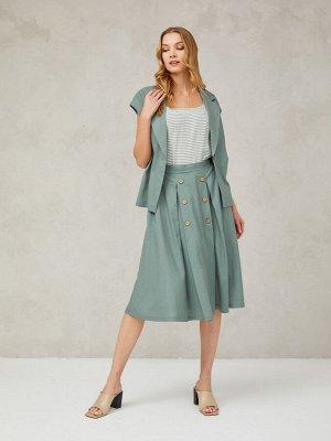Классная юбка на лето дешевле СП
