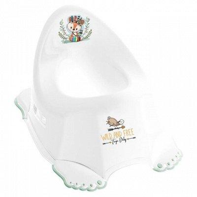 Игрушки, товары для активного отдыха  — Ванночки, горшки для малышей — Игровые наборы