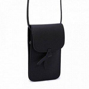Женская сумка OMS-0172