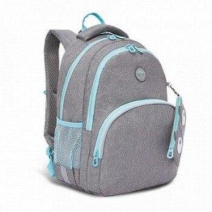 RG-160-11 Рюкзак школьный