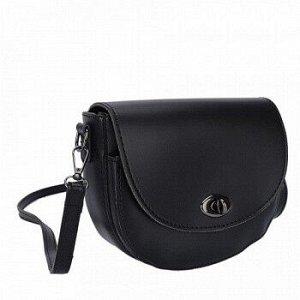 Женская сумка OMS-0179