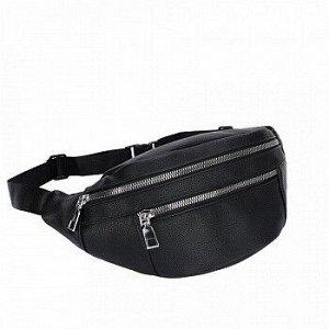 OPS-0157 Поясная сумка