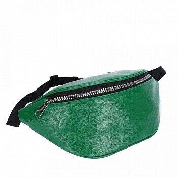 ГриZZли. Рюкзаки и ранцы для школы, пеналы и мешки — Барсетки и поясные сумки
