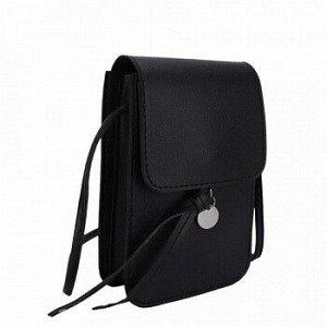 Женская сумка OMS-0181