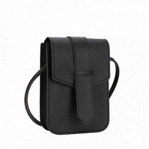 Женская сумка OMS-0173