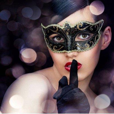 Готовимся к пасхе вместе с Чулком Совы 💫✨ — Карнавальные маски — Аксессуары для детских праздников