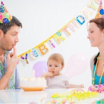 Готовимся к пасхе вместе с Чулком Совы 💫✨ — Колпаки и бумажные короны — Аксессуары для детских праздников