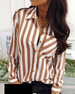 Рубашка Ткань Софт