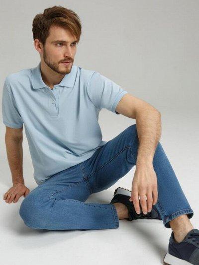 Формула идеальных джинс. Новое: джинсы/юбки/куртки. Акции! 🔥 — Джинсы мужские New