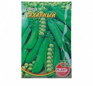 """Семена Горох """"Сахарный"""", 7 г"""