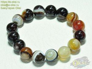 Камни натурал-kn800199