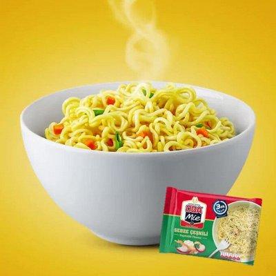 Вкусный Вьетнам. Лучшая цена. Большое поступление! 🌹☕ — Каши, лапша. — Азия