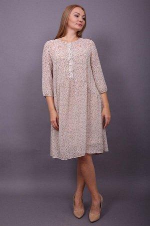 Ш3453 платье женское 8997