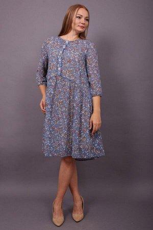 Ш3453 платье женское 8974