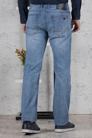 джинсы              1.RB3638-03P