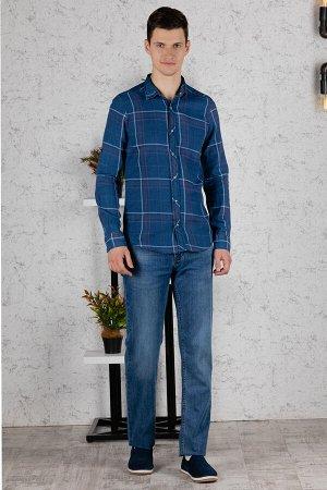джинсы              1.RB3637-74P