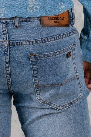 джинсы              1.RB3637-03Q