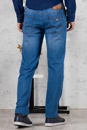 джинсы              1.RB3619-74