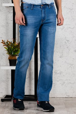 джинсы              1.RB3617-74
