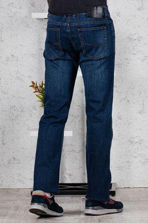 джинсы              1.RB3611-06