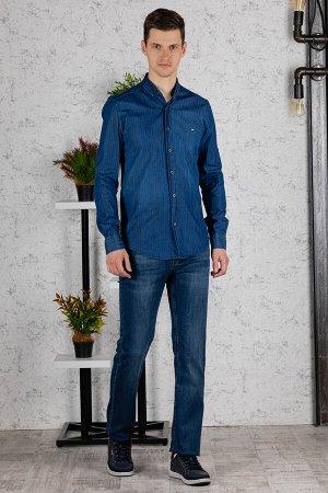 джинсы              1.RB3609-74