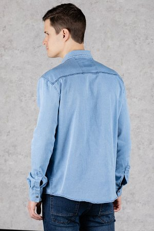 джинсы              1.RB3609-06